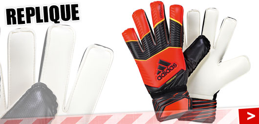 reputable site 169b8 bbb4b ... shop adidas predator zones ultimate torwarthandschuhe youtube adidas  predator zones fingersave replique als einsteiger torwarthandschuhe . ...