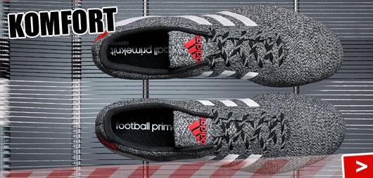 Adidas Primeknit Komfort