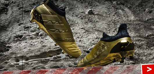Adidas Space Craft Pack Schuhe