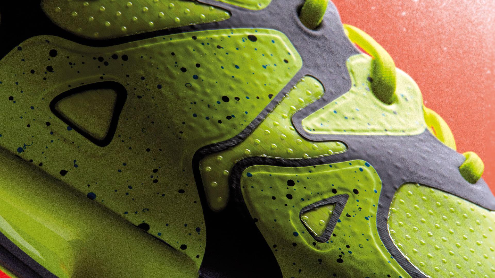 Adidas X 15 X-Cage