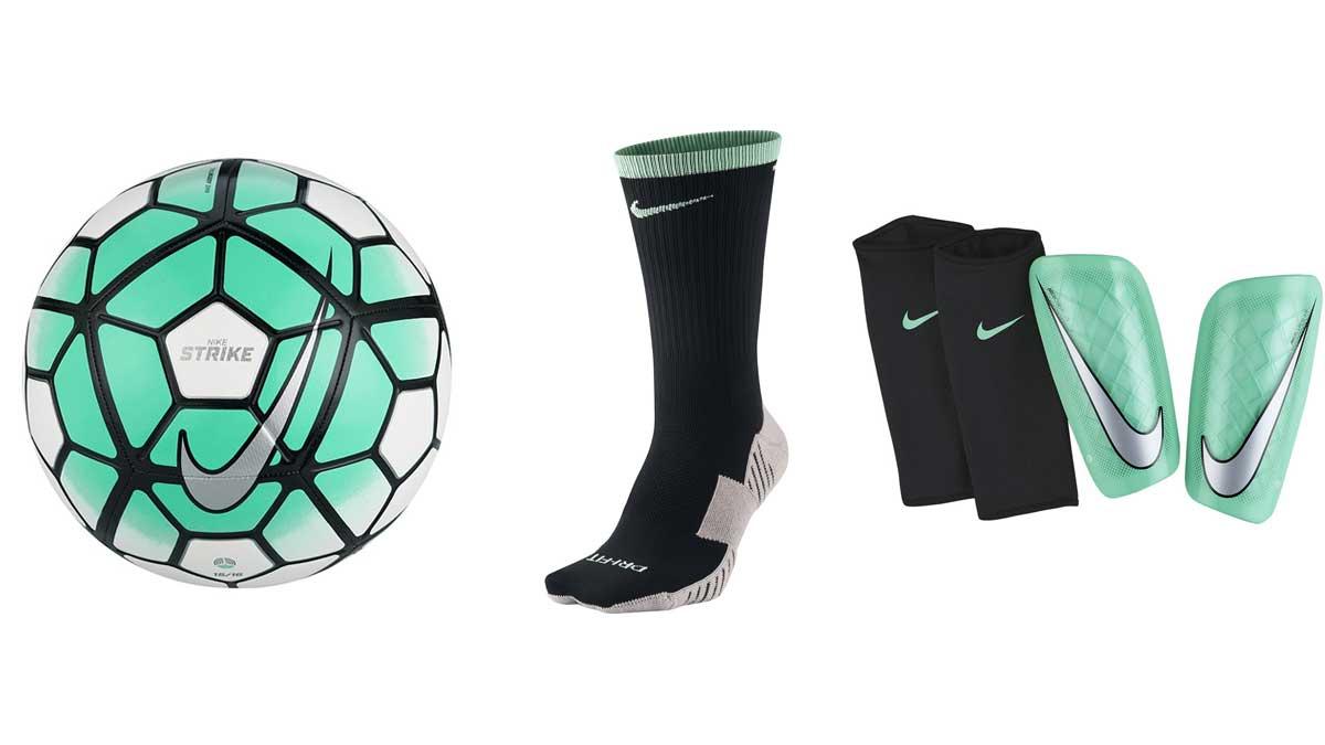 Nike Hypervenom Robert Lewandowski Schuhe kaufen
