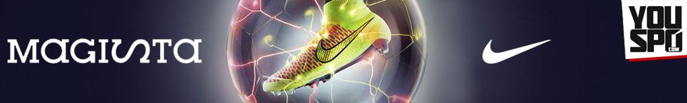 Nike Magista Fußballschuhe im Vergleich Magista Opus und Obra