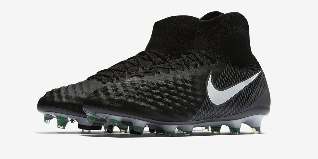 Nike Magista 2017/2018 Black Pack kaufen