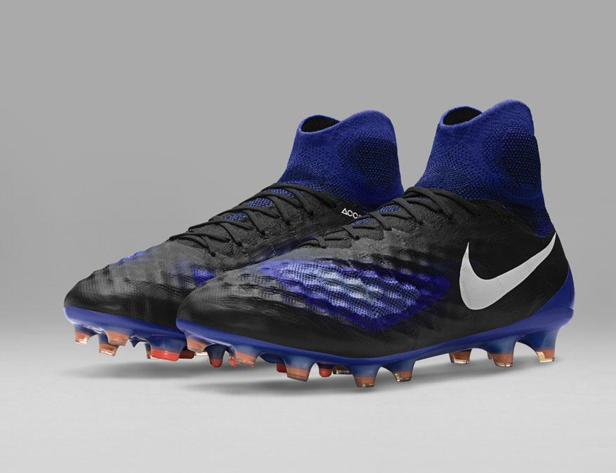 Nike Magista Dark Lightning Fussballschuhe kaufen