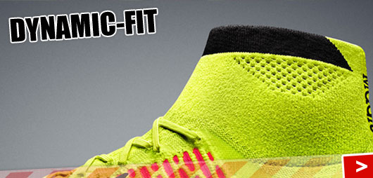 Nike Magista Obra Dynamic