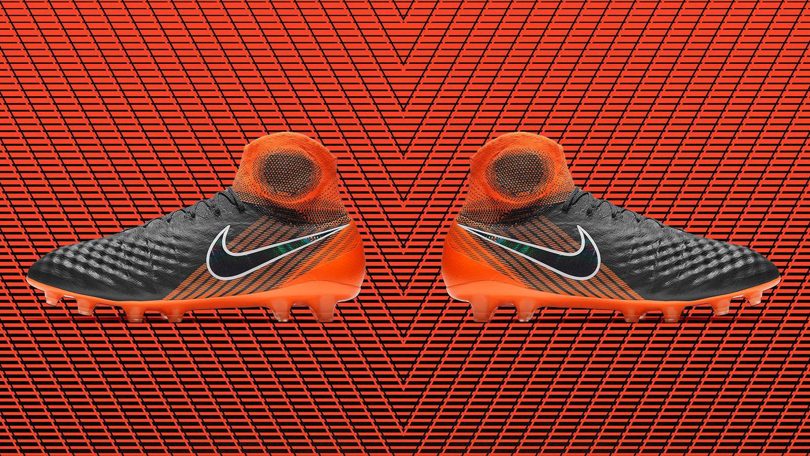 Nike Magista Fast AF kaufen