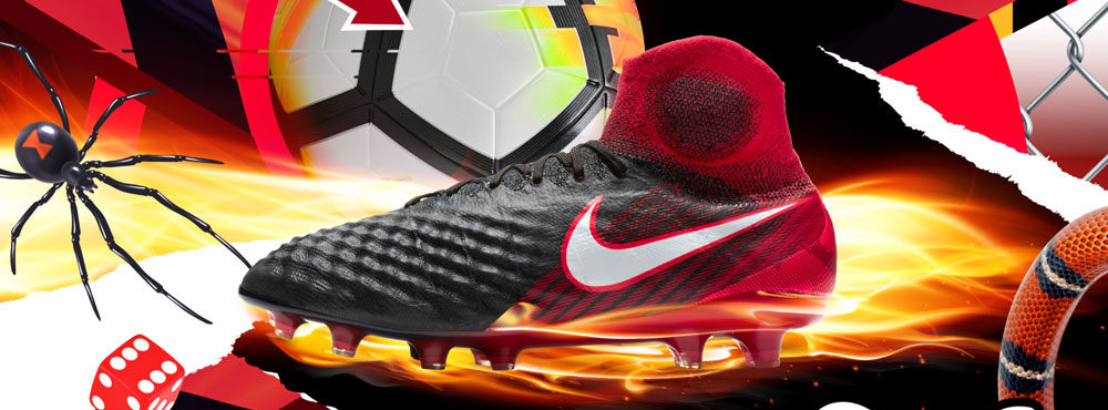 Nike Magista Fire and Ice kaufen