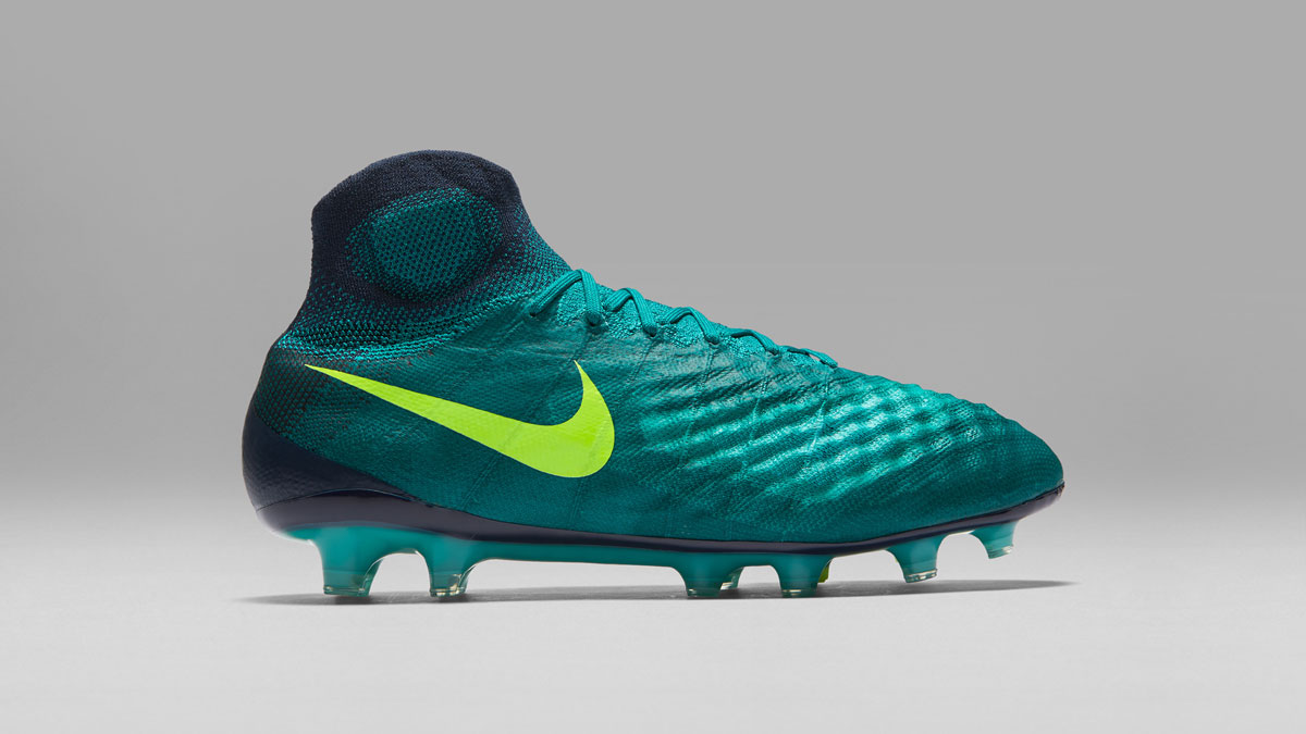 Nike Magista Floodlights Fussballschuhe kaufen