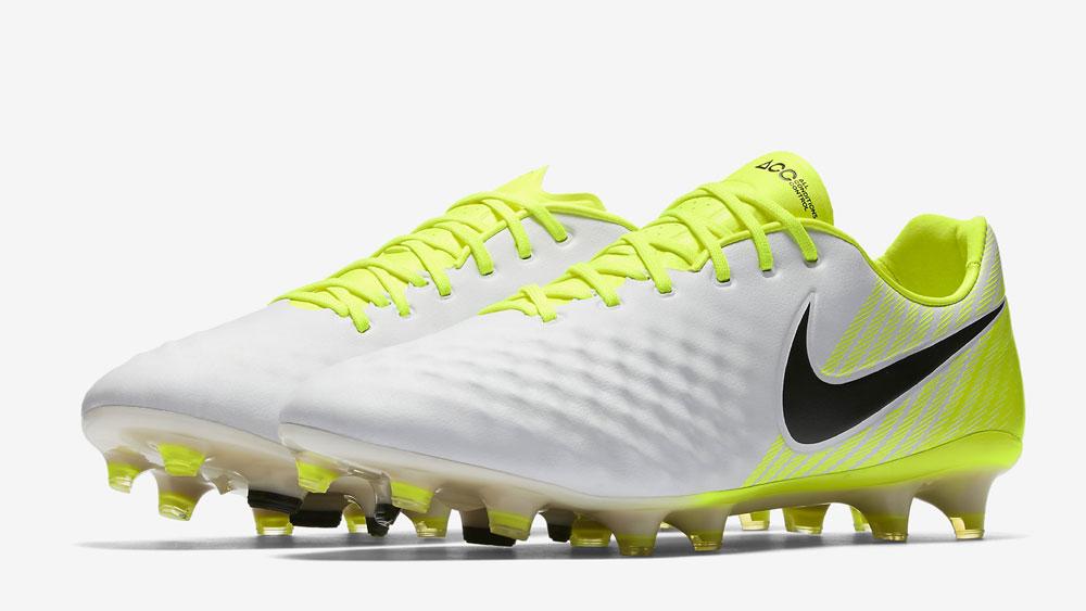 Nike Magista Motion Blur Schuhe kaufen