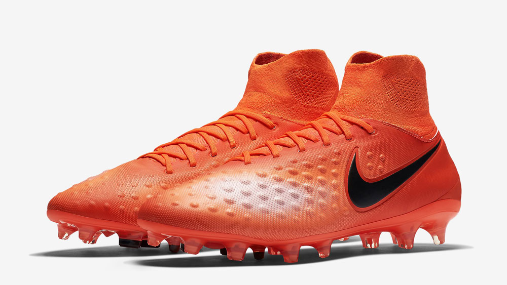 Nike Magista Radiation Flare Fussballschuhe kaufen