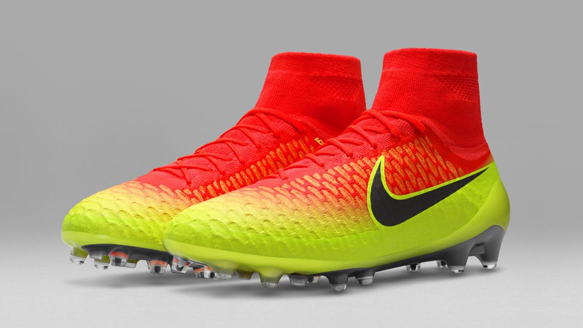 Nike Magista Nike Spark Brilliance Pack Schuhe kaufen