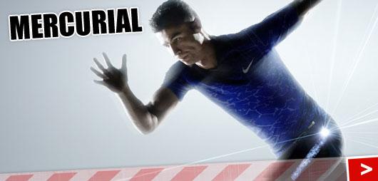 Nike Mercurial Cr7 Natural Diamond als Ronaldo Fußballschuhe