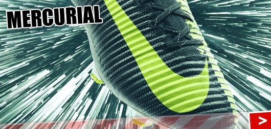 Nike Mercurial Chapter 3 Pack