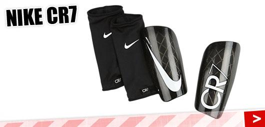 Nike Cr7 Mercurial Produkte
