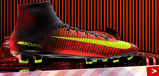Nike Spark Brilliance Pack Schuhe