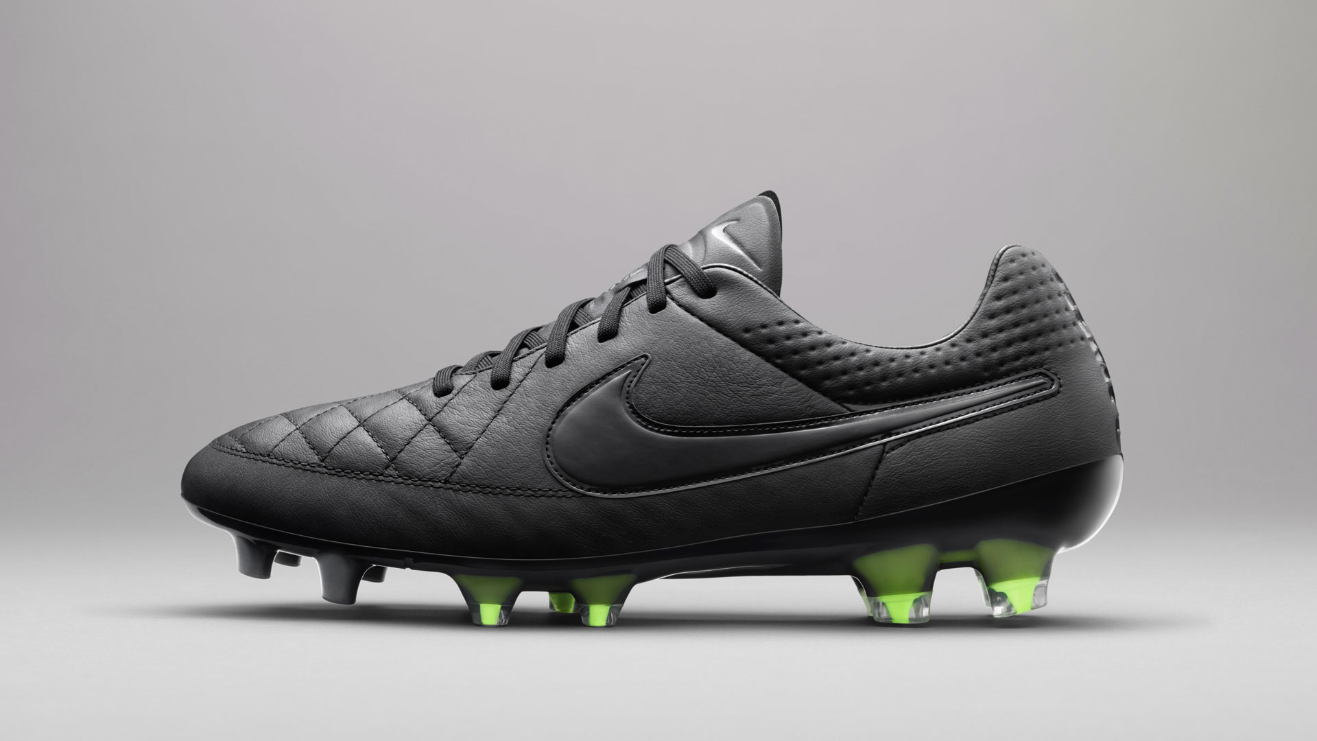 Nike Tiempo Legend Academy Pack