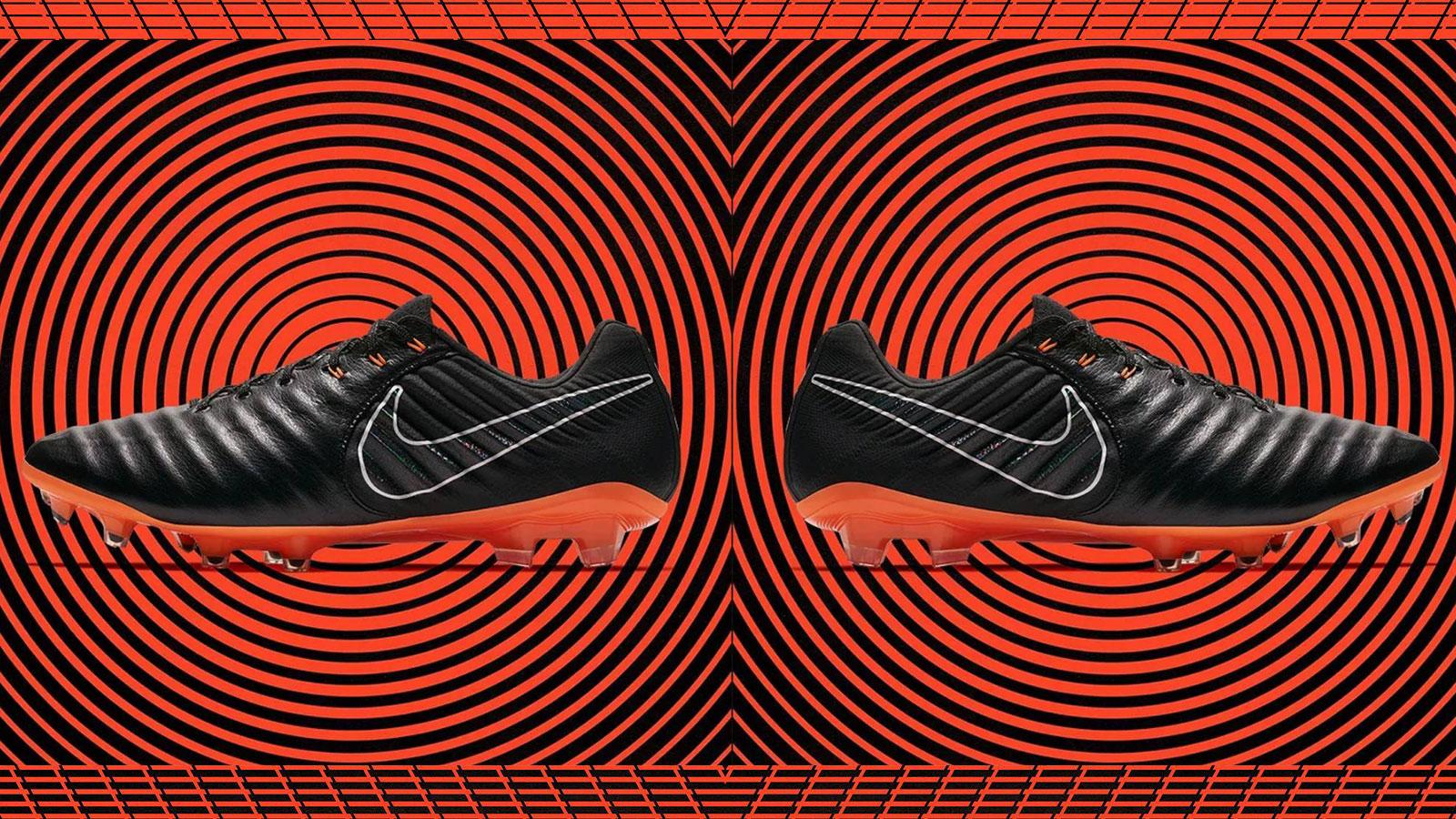 Nike Tiempo Legend VII Fast AF Fußballschuhe bestellen