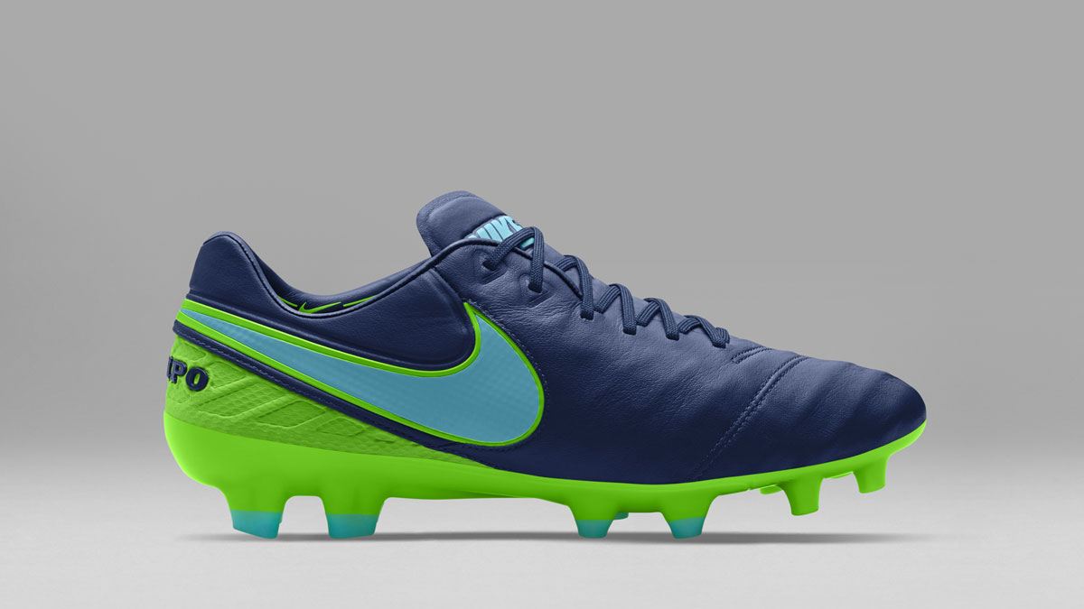 Nike Tiempo Legend Floodlights Pack Schuhe bestellen (Leder Pack)