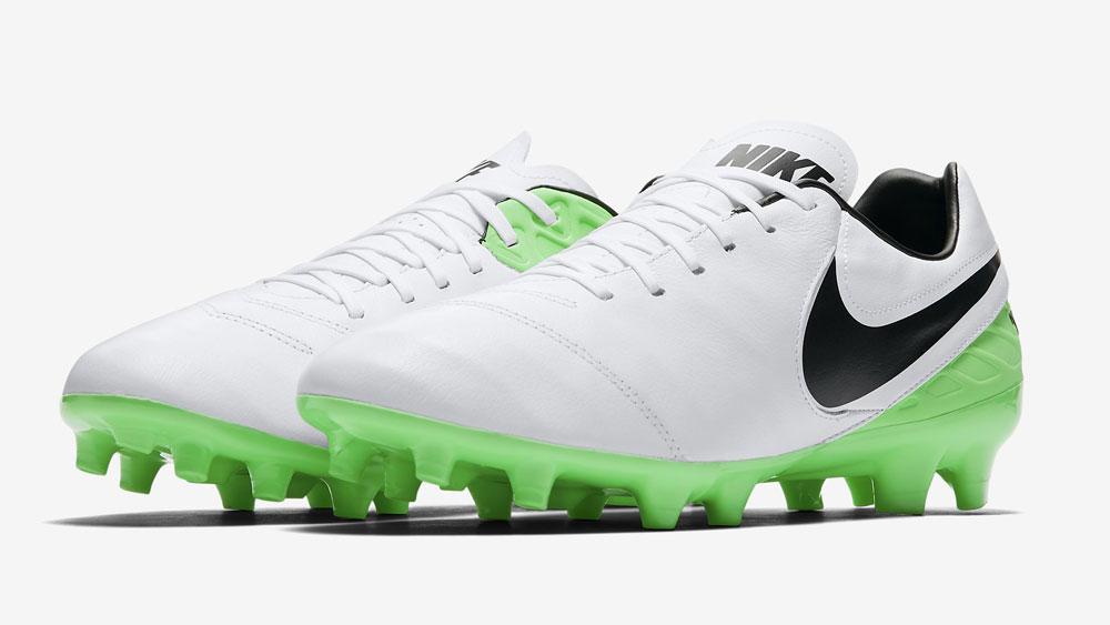 Nike Tiempo Legend Motion Blur Lederschuhe bestellen