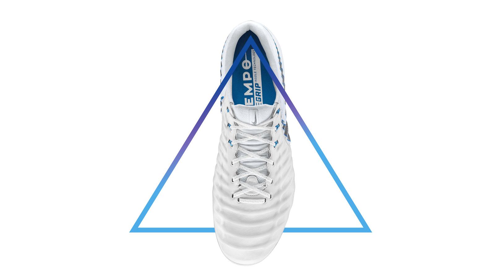 Nike Tiempo Legend VII World Cup Fußballschuhe bestellen