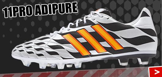 Adidas 11pro adipure aus dem Battle Pack kaufen