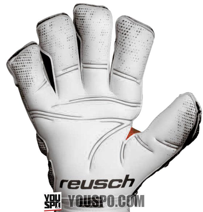 Reusch 3D Thumb Croatch